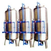 Wholesale Sodium ion exchanger  from china suppliers