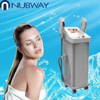 Wholesale LED Touch Screen , Newest Big Spot Super IPL Hair Removal System , Efficient from china suppliers