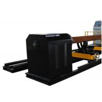 Wholesale professional plastic Pipe Cutting Machine adjustable heavy duty thermal from china suppliers