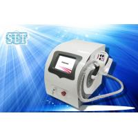 Wholesale Coolshape Cryolipolysis Slimming Machine For Stomach Fat Removal / Cryo Fat Freezing from china suppliers