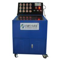 Wholesale 3 Phase Transmission Test Equipment 380V , 4.5KW Valvebody Tester 80*75*150 CM from china suppliers