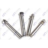 Buy cheap DIN22795 Expansion bolts from wholesalers