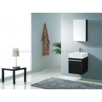 Wholesale Foshan bathroom cabinets PY-S058 from china suppliers