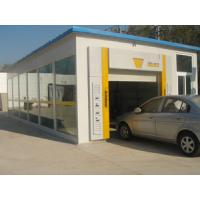 Wholesale Volkswagen Training Base in North China located in Beijing do business formally from china suppliers