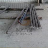 Wholesale UNS N08020(Carpenter 20)Plate, pipe, strip,bar, forging. factory direct sales(alloy 20) from china suppliers