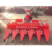 Wholesale Rice reaper 4SZ-150 from china suppliers