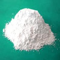 Wholesale Lighit calcined magnesite from china suppliers