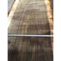 Quality High-end Customized 12'' American Walnut Flooring for Philippines Villa Project for sale
