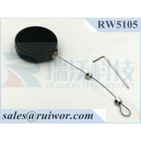 RW5105 Wire Retractor
