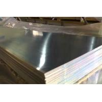 Wholesale 1/4 inch aluminum plate-2017 best 1/4 inch aluminum plate manufacturer from china suppliers