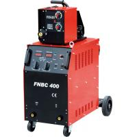 Wholesale Gas Shielded MAG MIG Welding Machine / MIG Gas Welder With Aluminum Transformer from china suppliers