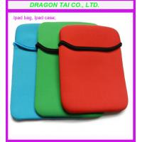Wholesale 10inch Ipad bag, ipad case from china suppliers