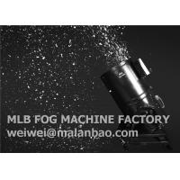 Wholesale Professional Outdoor 1800W Fake Snow Machine With Submersible Pump from china suppliers