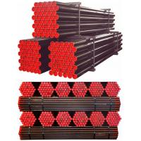 Wholesale HC(HQ) Drill Rod Φ88.9X77.8X5.5 Wireline Drill Rod for drilling rig from china suppliers