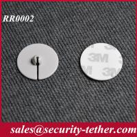 Wholesale RR0002 Security Tether Connectors from china suppliers