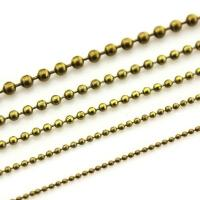 Wholesale LT-02G Metal Bead Curtain from china suppliers