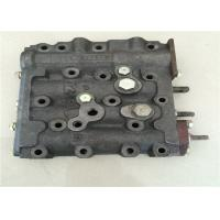 Wholesale Dalian 1.5  ton operating valve forklift spare parts / pilot valve from china suppliers