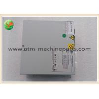 Wholesale GRG ATM Parts Power Supply ATM Maintain Service GPAD311M36-4B from china suppliers