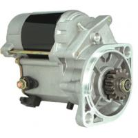 Wholesale Starter - Lucas Style 16664 Denso Starter Motor 140898A1 Lucas 26133 Massey from china suppliers