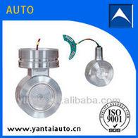 Wholesale High Quality Industrial metal capacitive DP sensor with low cost made in China from china suppliers