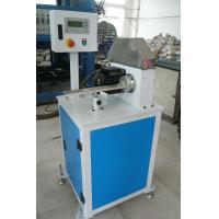 Wholesale Automatic Cutting Machine For Plastic Pipe Plastic Auxiliary Equipment from china suppliers