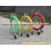 Wholesale Supply New FRP Rods Continuous Duct Rodders from china suppliers