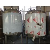 Wholesale 3000L brewery equipment for craft beer brewing from china suppliers