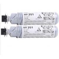 Wholesale Generic Toner Cartridge For Ricoh AF1515 series / MP161 series / MP171 / MP201 from china suppliers