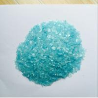 Wholesale APVP l 4CLPVP THPVP α-PVP α-PVP cas 14530-33-7    flakka  flakka  α-PVP aphp  pvp  4clpvp  aphp pvp  pvp from china suppliers