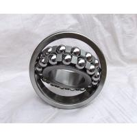 Wholesale Self-aligning NSK ball bearing Low noise 1207 1207k With Single Row from china suppliers
