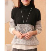 Wholesale Cheap Women Sweater,fashion long sleeve sweater for women,cheap stock women sweater from china suppliers