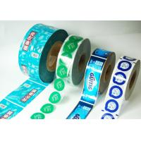 Wholesale Pharmaceutical Packaging Film Roll Blister Packing Usage Moistureproof from china suppliers