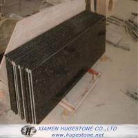 Wholesale China Black Granite, Black Granite Countertop for Table Tops from china suppliers