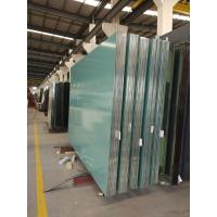 Buy cheap 6mm Lead and Copper free mirror with Epoxy paint from wholesalers