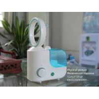 Wholesale Ultrasonic Diffuser mini ultrasonic humidifier from china suppliers