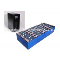 Wholesale Prismatic LED Light Lithium Battery 12V 100Ah Energy Storage Replacement from china suppliers