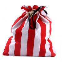 Wholesale Luxury Gift Bags,Elegant Drawstring Gift Bag from china suppliers