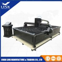 Wholesale Heavy Duty Gantry Plasma Cutting Machine from china suppliers