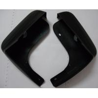 Wholesale OEM / ODM Rubber Automobile Car Mud Flaps For Honda Accord 2003-2004-2006 CM5 2.4L from china suppliers