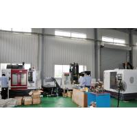 Changzhou Prefluid Technology Co.,LTD
