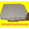 Buy cheap Plastic HDPE die cut bags from wholesalers
