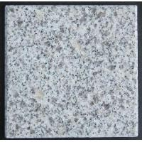 Wholesale Crystal White Jade Granite G355 from china suppliers