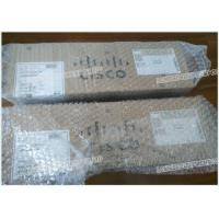 Wholesale PWR-C1-1100WAC Cisco Router Modules Cisco Power Supply 115V - 240VAC from china suppliers