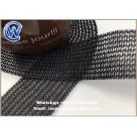 Buy cheap Hot selling 5 years HDPE Black Sun Shade Net with Good Quality 80% from wholesalers