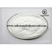 Wholesale Citrus Aurantium Extract Synephrine Fat Loss Hormones Powder Oxedrine CAS 94-07-5 from china suppliers