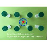 Wholesale CAS 140703-51-1 Growth Hormone Peptides Hexarelin For Anti Aging from china suppliers