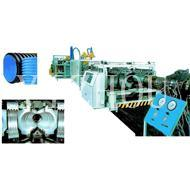 Wholesale PE Pipe Extrusion Line from china suppliers