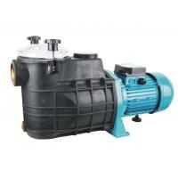 Wholesale 0.37HP IP44 / IP54 Swimming Pool Water Pumps With AU / EURO Plug from china suppliers