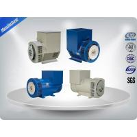 Wholesale 925Kva 3 Phase Brushless Ac Generator 60 Hz With 1800 R / Min Rotation Speed from china suppliers