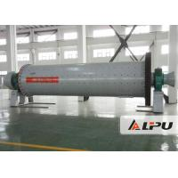 Wholesale Custom High Efficiency Mining Ball Mill For Cement Grinding ISO from china suppliers